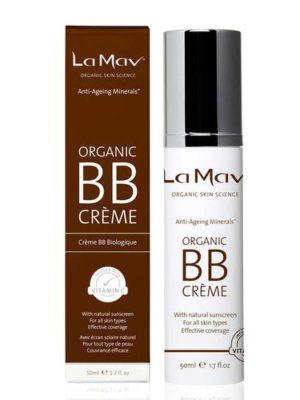 organic-bb-creme-by-la-mav-organic-skin-care__68917-1409257529-500-500