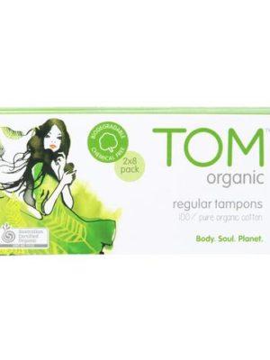 tom_tampon_reg