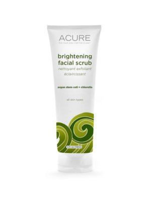 brightening-facial-scrub_2
