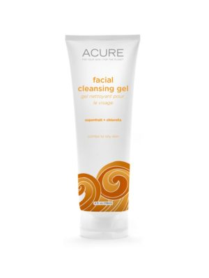 facial-cleansing-gel_2