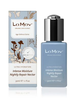 la-mav-intense-moisture-nightly-repair-nectar