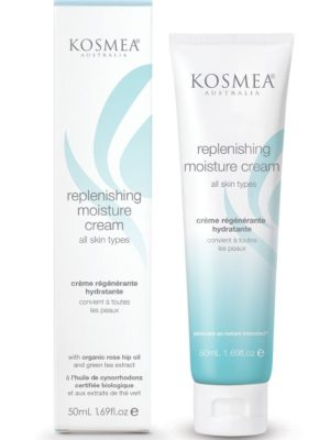 kosmea-replenishing-moisture-cream