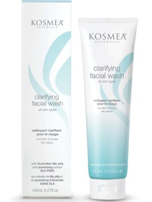 kosmea_clarifying-facial-wash