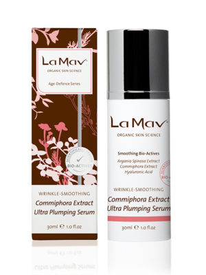 commiphora-extract-ultra-plumping-serum