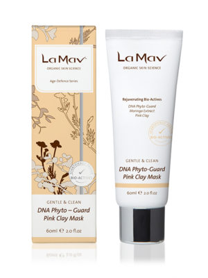la-mav-dna-phyto-pink-clay-mask