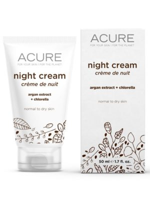 acure-night-cream