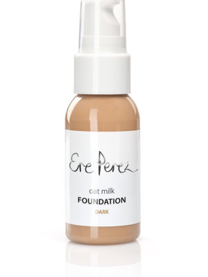 ere-perez-oat-foundation-dark