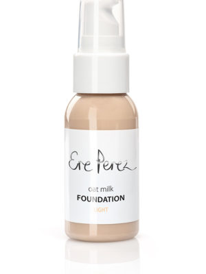 ere-perez-oat-foundation-light