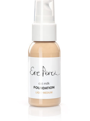 ere-perez-oat-foundation-light-medium