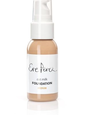 ere-perez-oat-foundation-medium