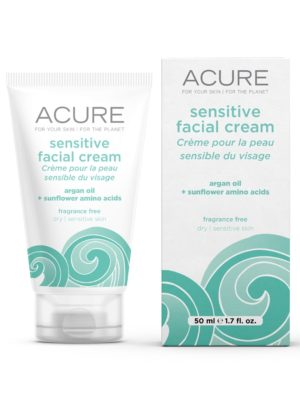 acure-sensitive-facial-cream