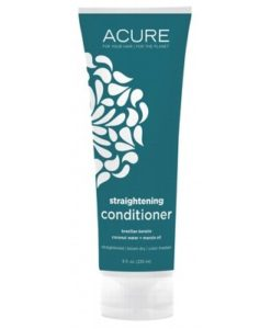 acure-straightening-conditioner