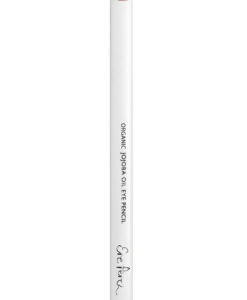 organic-jojoba-eye-pencil-black