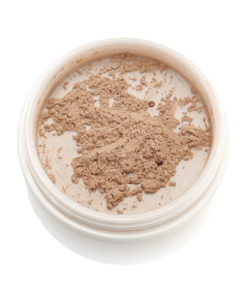 product-foundation-calendula-dark