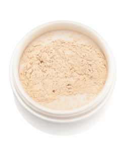 product-face-foundation-calendula-light
