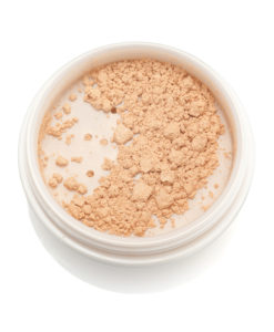 product-face-foundation-calendula-medium