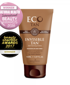 eco_tan_invisible