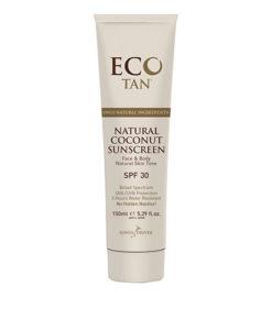 eco-tan-natural-sunscreen