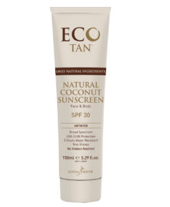eco-tan-natural-sunscreen-untinted