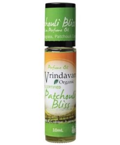 vrindavan_patchouli_bliss