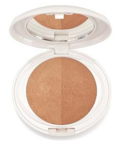 product-bronzer-tones
