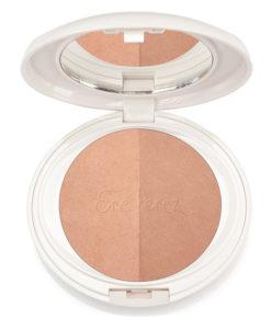 product-my-blush